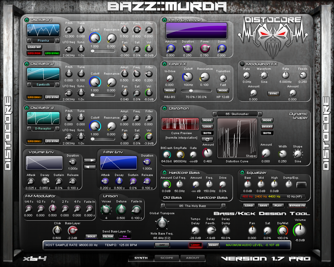 [Image: DC_Bazz_Murda_v1_7_PRO_Synth.png]